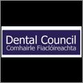 dental-council-logo
