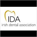 irishdental-logo