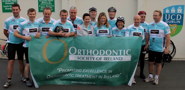 OSI-DUBLIN-WEXFORD-CYCLE
